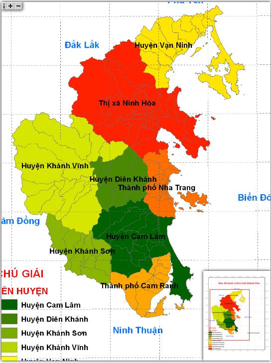 Diệt mối - muỗi tại TP Nha TRang và tỉnh Khánh hòa