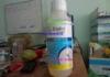 Bán thuốc diệt mối mọt cislin 2.5ec tại Đà Nẵng
